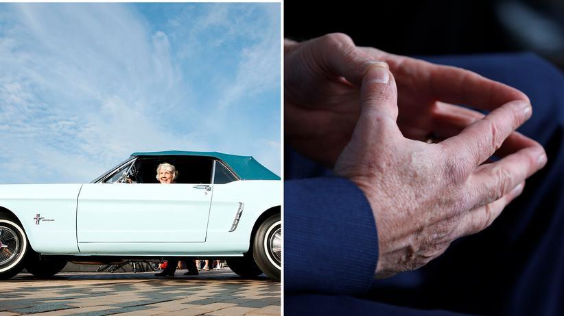 Benzinverbrauch: Ford prüft Abgastestverfahren und Kraftstoffverbrauch