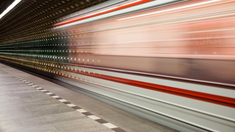 Deutsche Bahn: Kein Anschluss auf dieser Strecke