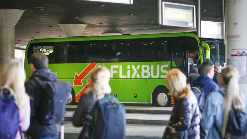 Flixbus: Billig kommt teuer