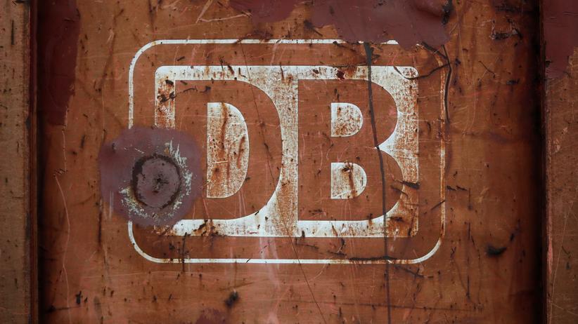 Deutsche Bahn: Am Donnerstag tagt der Aufsichtsrat zu den umstrittenen Beraterverträgen.