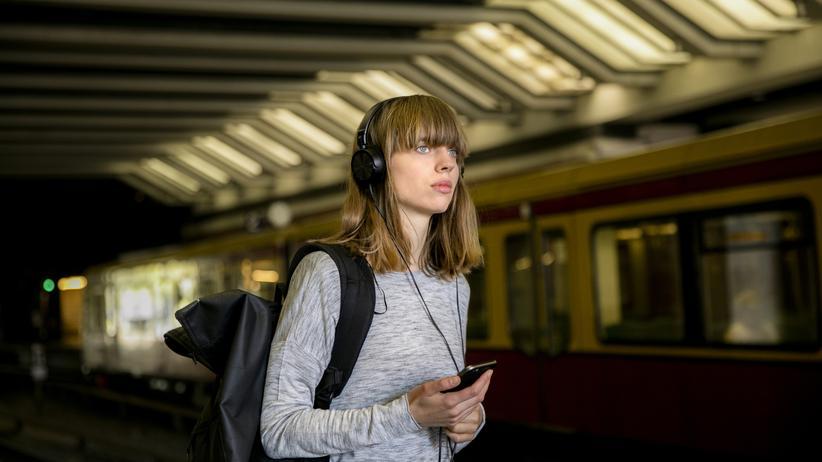 Deutsche Bahn: Entschädigungen für Bahnkunden haben sich verdoppelt