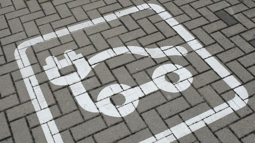 Elektromobilität: Nichts als Chaos