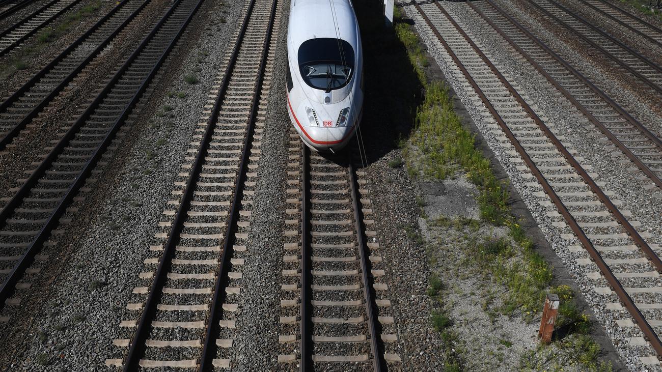 Mehrwertsteuer: Nach Steuersenkung deutlich mehr Fahrgäste bei der Bahn