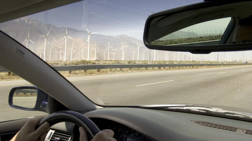 Elektroautos: Was Sie wissen müssen, bevor Sie sich ein Elektroauto kaufen