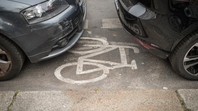 Straßenverkehr: Was tun gegen gefährliche Falschparker?