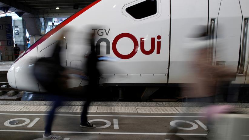 Bürgerbahn Frankreich: Die Entdeckung der Langsamkeit