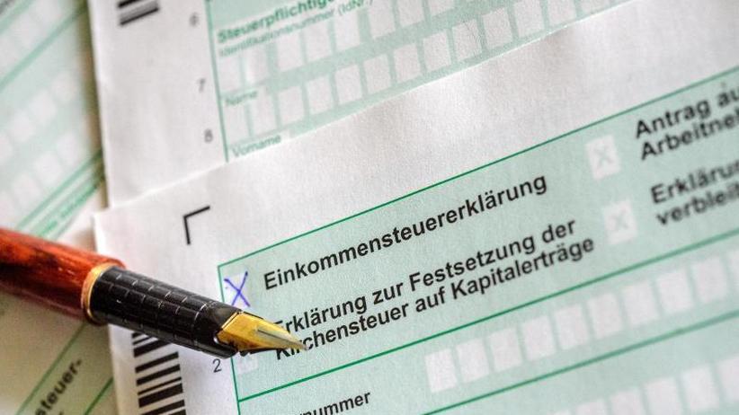 Hintergrund: Was Union und SPD wollen - und wer wo besser verhandelt hat