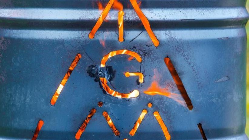 Tarife: Metaller im Norden beginnen mit ganztägigen Warnstreiks