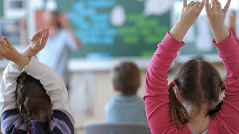 Angespannte Personallage: Bertelsmann-Studie zum Lehrermangel an Grundschulen
