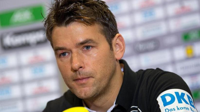 Druck auf DHB: Bundesliga will schnelle Klärung der Causa Prokop