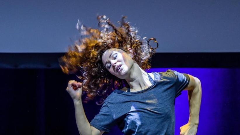 "Musik: Musical ""Flashdance"" kommt im September nach Hamburg"
