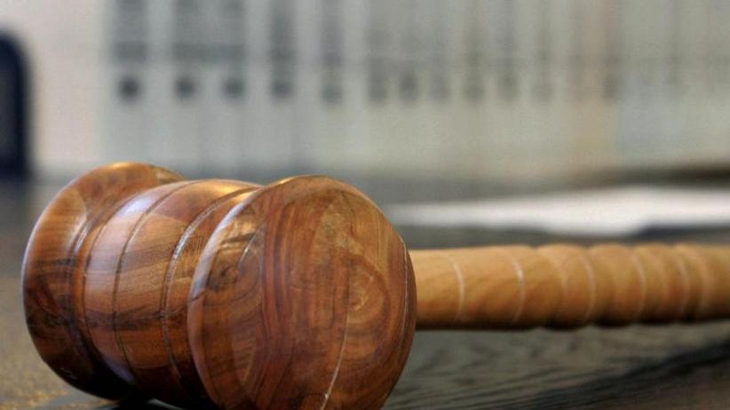 20-Jähriger angeklagt: Urteil im Prozess um den Doppelmord von Herne