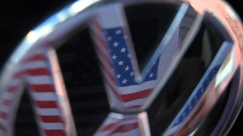 Abgas-Skandal: VW will Verwendung der Affenstudie in US-Prozess verhindern