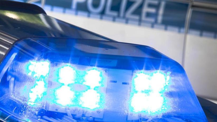 Kriminalität: Drogenrazzien in Hamburg und Schleswig-Holstein