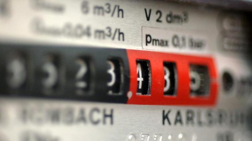 Energie: Hamburger Gasnetz wird künftig durch die Stadt betrieben