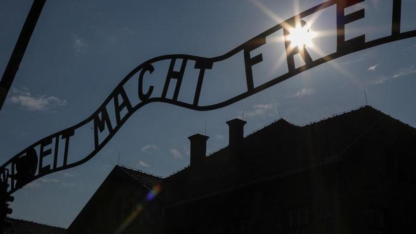 Trotz scharfer Proteste: Polnischer Senat stimmt für umstrittenes Holocaust-Gesetz
