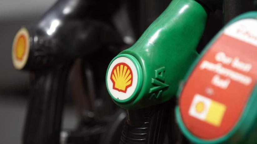 1,88 Dollar Dividende: Shell verdreifacht Gewinn dank höherer Ölpreise