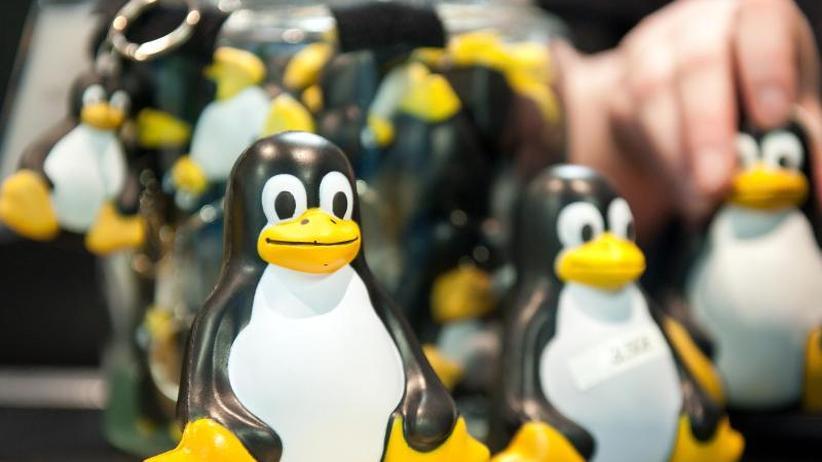 """20 Jahre OSI: Keine Angst mehr vor dem """"Krebsgeschwür"""" Open Source"""