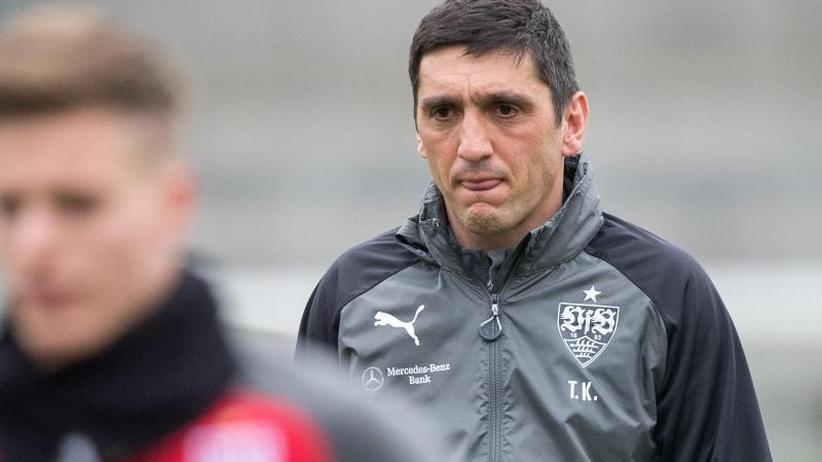 21. Spieltag: Das wird am Samstag wichtig in der Fußball-Bundesliga