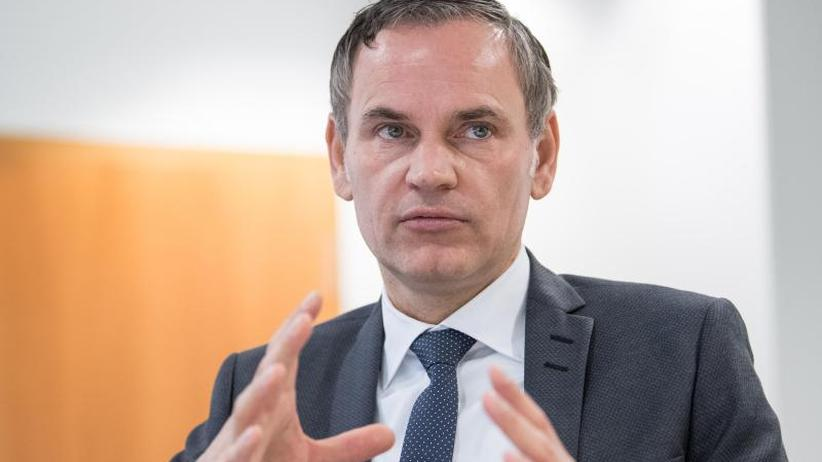 Sechs Milliarden Euro: Porsche verdoppelt Mittel für E-Mobilität