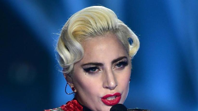 Gesundheitsprobleme: Starke Schmerzen: Lady Gaga sagt Konzerte in Europa ab