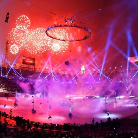 Olympische Winterspiele: Alle Entscheidungen im Überblick