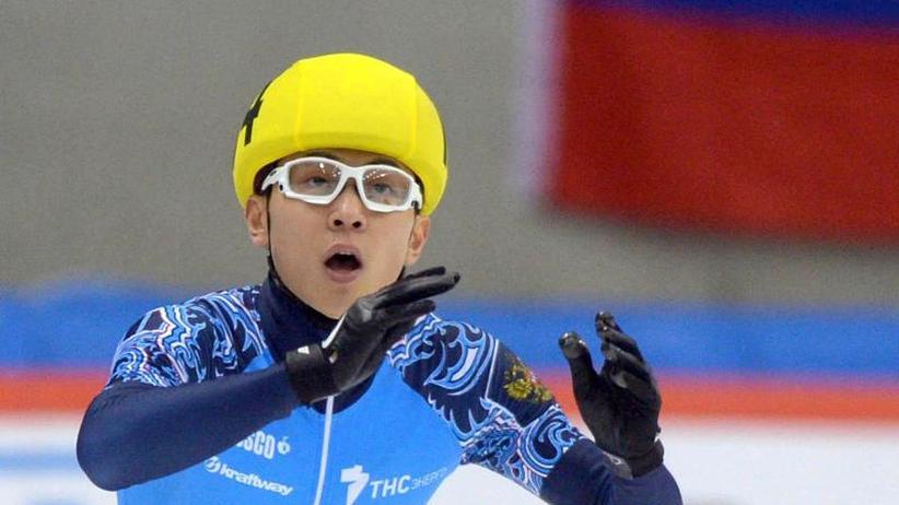 Urteil: Olympia-Aus für Russland-Stars - CAS:Prozedere rechtmäßig