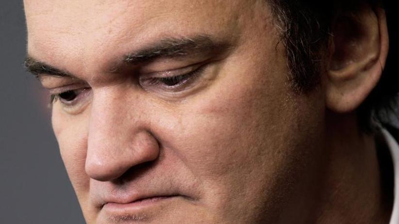 Sexueller Missbrauch: Quentin Tarantino entschuldigt sich bei Polanski-Opfer
