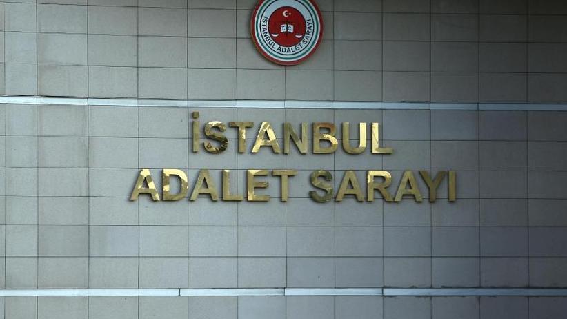 Festnahmen nach Putschversuch: Weiterer deutscher Häftling in der Türkei freigelassen