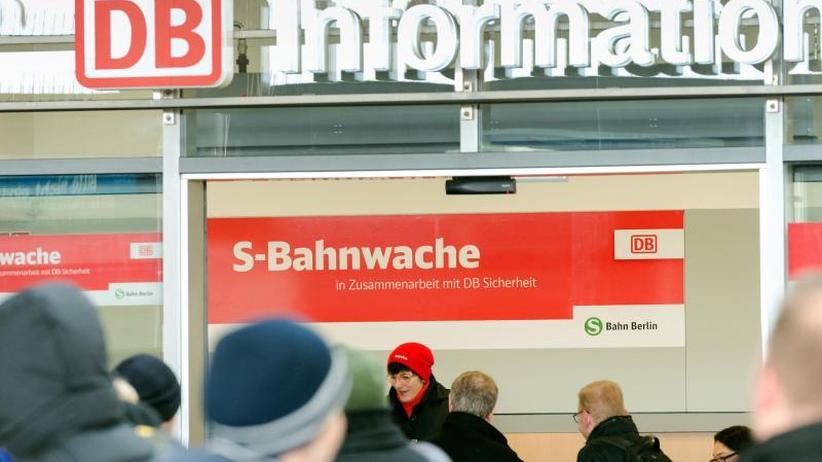 Pünktlichkeit und Effizienz: SPD setzt auf stärkere Vorgaben für kundenfreundliche Bahn