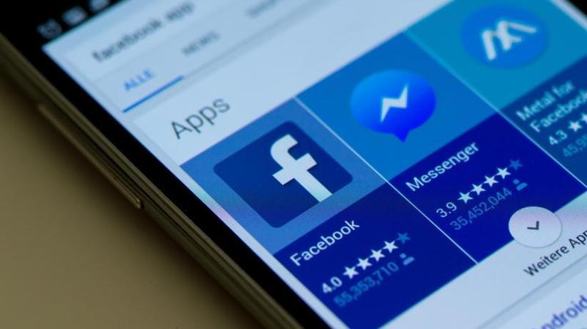 Klage der Verbraucherzentralen: Landgericht Berlin untersagt Klarnamen-Zwang bei Facebook