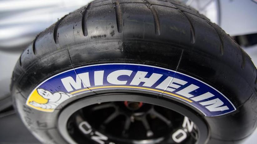 Geld aus Frankreich: Michelin steigt bei Werkstattkette ATU ein