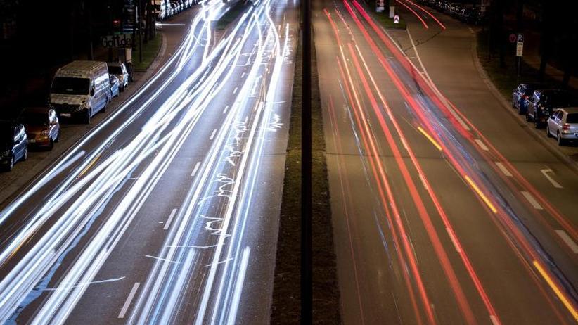 Autos als Ladenhüter: Dieselkrise nimmt Kfz-Gewerbe denSchwung