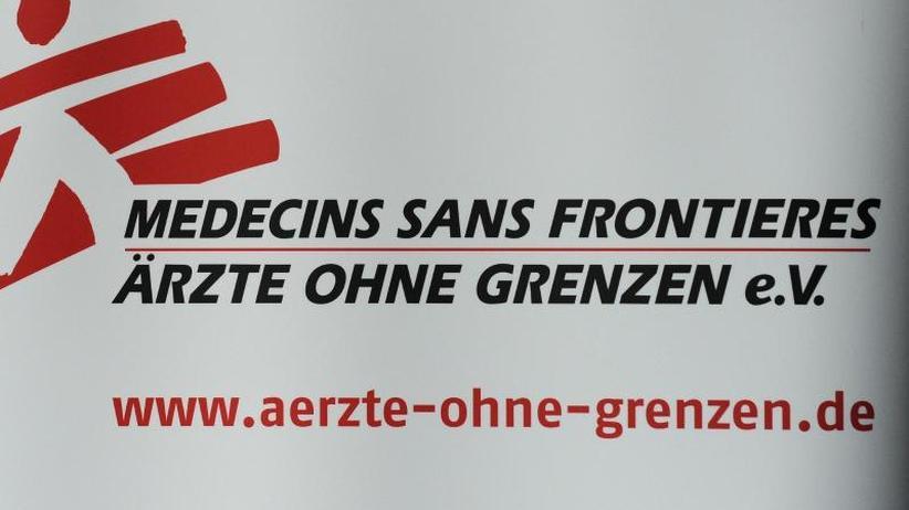 Auch Ärzte ohne Grenzen: Skandal um Missbrauch in Hilfsorganisationen weitet sich aus