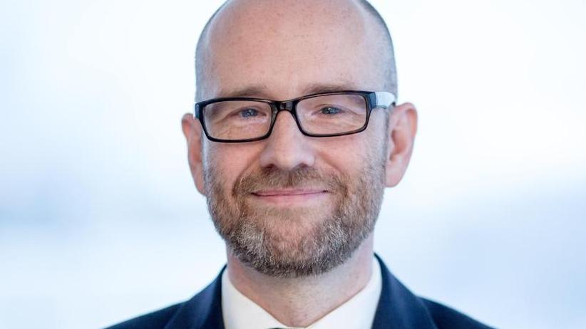 Parteikreise: CDU-Generalsekretär Tauber will sein Amt aufgeben