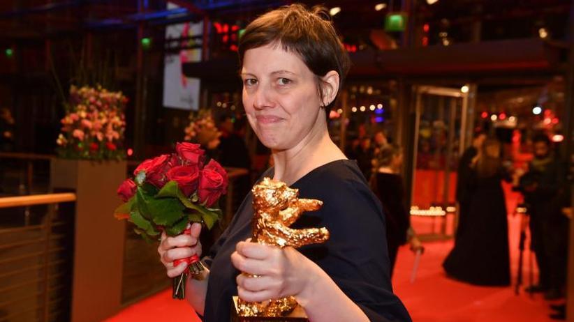 Berlinale: Sex in the Kino: Goldener Bär für Rumänien