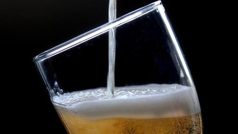 Craft-Beer-Trend: Mehr Brauereien:Auswahl für Biertrinker wächst weiter