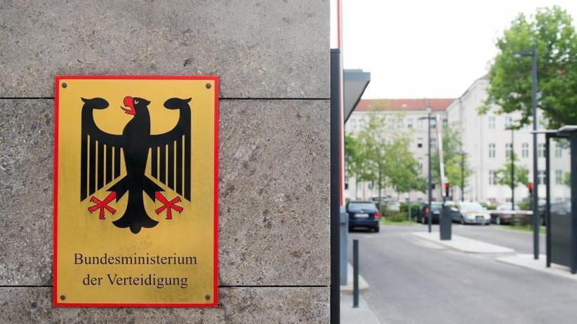 """Russische Gruppe """"APT28"""": Hacker dringen in deutsches Regierungsnetz ein"""
