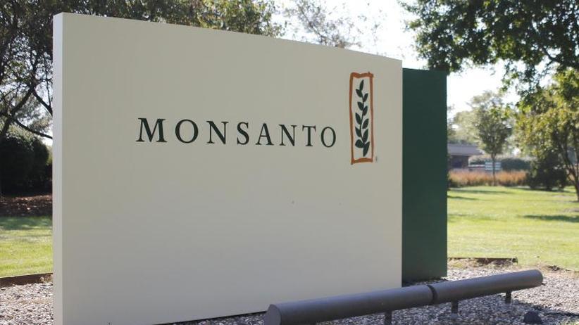 Genehmigungen stehen aus: Monsanto-Übernahme durch Bayer zieht sich hin