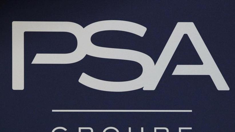 Nummer Zwei in Europa: PSA-Konzern sieht erste Erfolge bei Opel-Sanierung