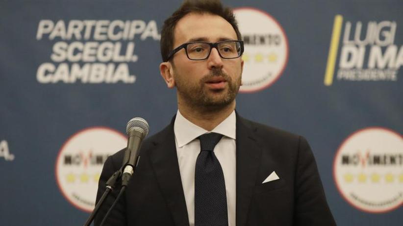 Analyse: Italiens Zukunft steht in den Sternen