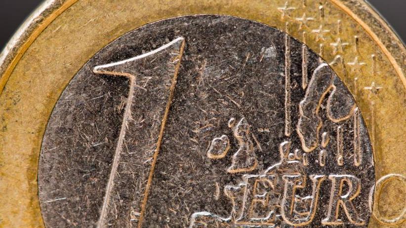 Schwierige Kompromissuche: Euro-Finanzminister beraten über stockende Währungsreformen