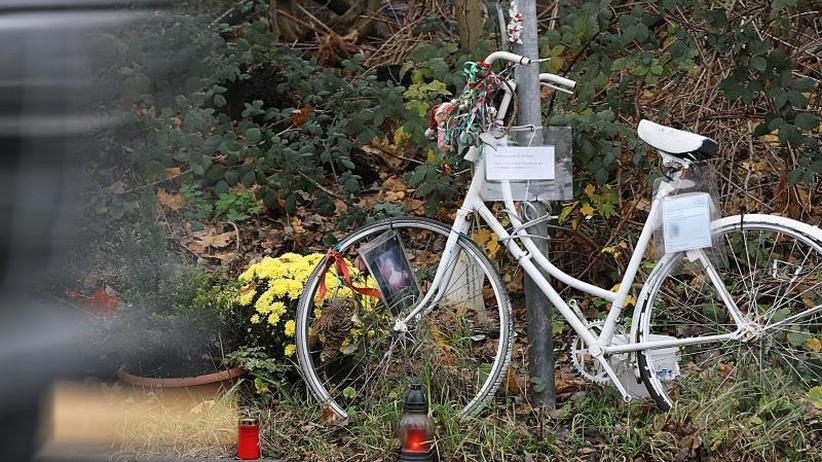 Illegales Autorennen: Kölner Raser-Unfall mit einemTodesopfer erneut vor Gericht