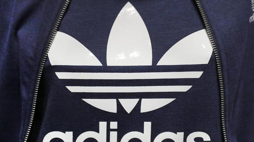 Großzügige Dividende geplant: Adidas beschließt Aktienrückkauf über 3 Milliarden Euro