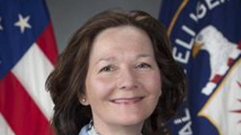 Kurzporträt: Gina Haspel - umstrittene Geheimdienstlerin soll CIA leiten