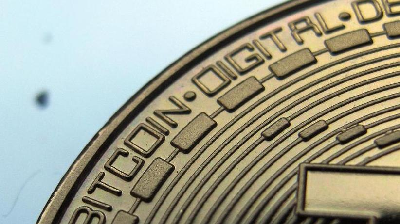 Neue Anzeigeregeln: Google verbannt Werbung für Kryptowährungen