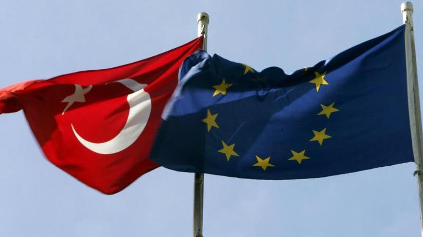 Milliarden für nichts?: Rechnungshof kritisiert EU-Hilfe für Türkei