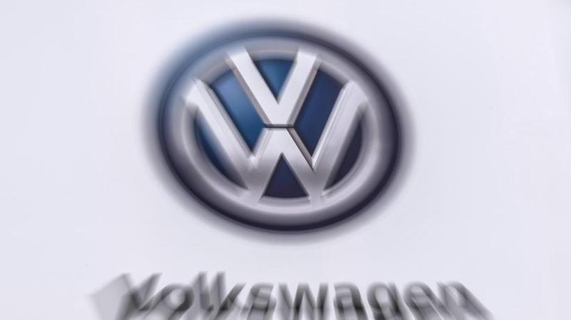 """""""Zukunftspakt"""": Volkswagen spart mit Reformprogram zwei Milliarden Euro ein"""