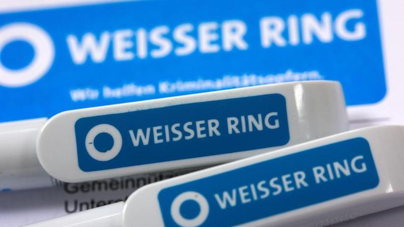 Schwere Vorwürfe: Sexuelle Belästigung beim Weißen Ring in Lübeck?