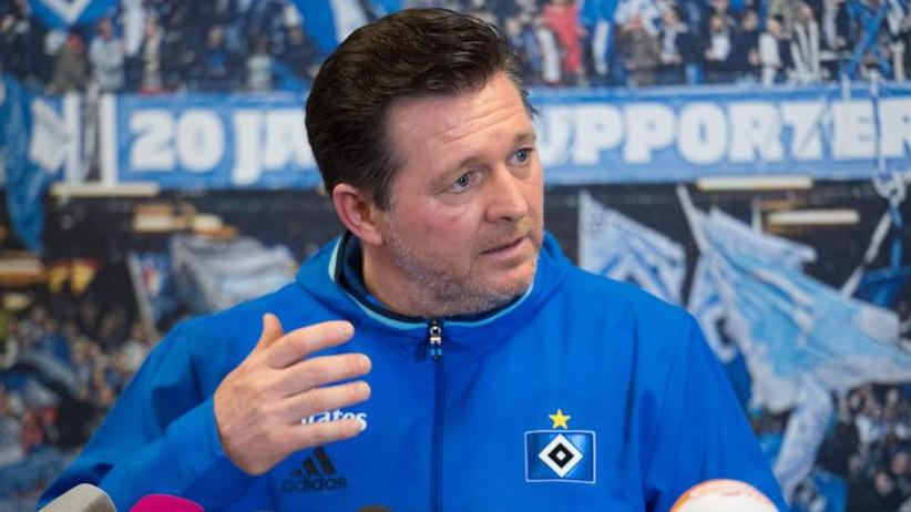 27. Bundesliga-Spieltag: Titz-Einstand, Gladbach-Krise und brisantes Rhein-Main-Derby